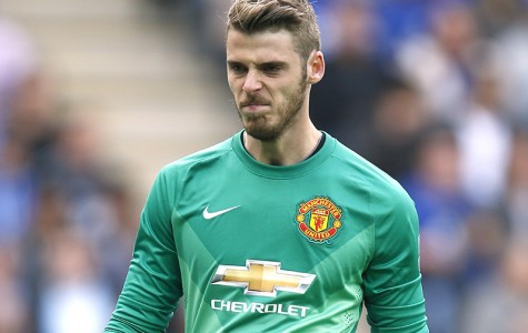Conclusion finally reached in de Gea disaster