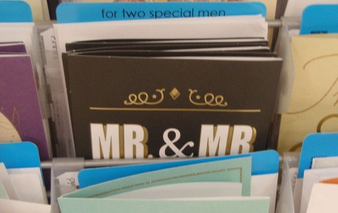State officials continue to deny marriage licenses