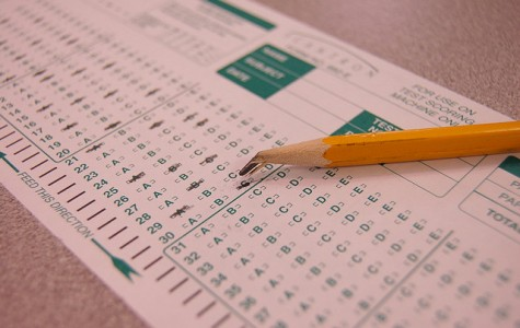 The SAT situation: October 3rd SAT cancelled?