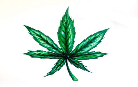 Understanding the importance behind legalizing recreational marijuana