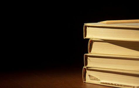 Hidden authors