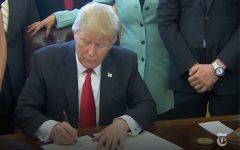 So, what exactly is an executive order?
