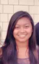 maya freshman final