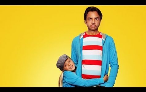 """The Weekly Watch: """"Instructions Not Included"""" (7/10)"""