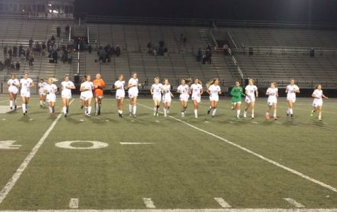 Lambert Soccer achieves well-deserved redemption with powerful win against Grayson