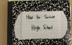 Top advice to underclassmen from Seniors