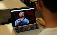 He's back: Dave Chapelle's Age of Spin in review