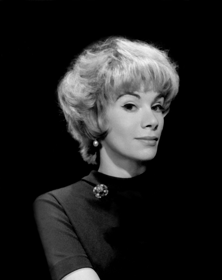 Remembering+Joan+Rivers+