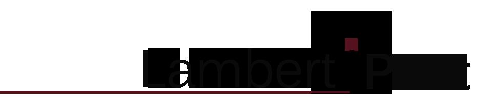 The student news site of Lambert High School