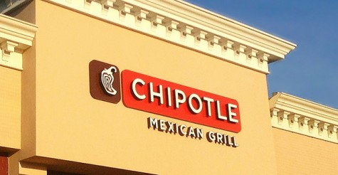 Chipotle is a popular Mexican grill found all over the United States that has only recently began to battle an outbreak of E. coli.