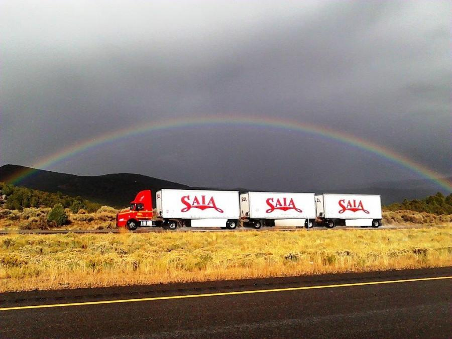%22The+picture+was+intended+to+capture+the+rainbow.+The+freighter+passing+by+was+sheer+luck.%22+-Josh+Lombardo