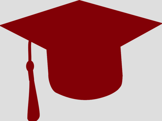 Seniors are nearing graduation within the next four months. Make the most of this time before putting on a graduation cap and gown!