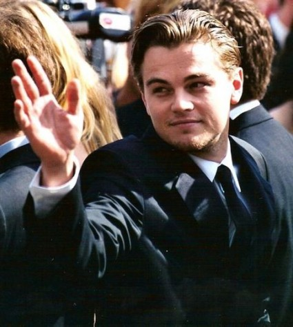 After being nominated and snubbed by the Academy Awards four times, Leonardo DiCaprio has finally won and Oscar. The world looks back on his time without that little golden statue.