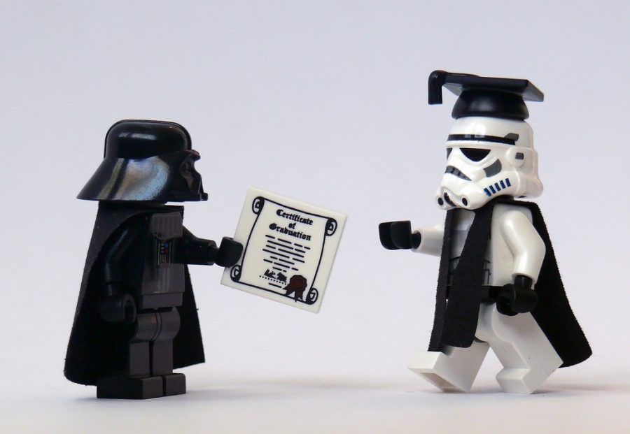 Stormtroopers+want+graduation+presents+too.