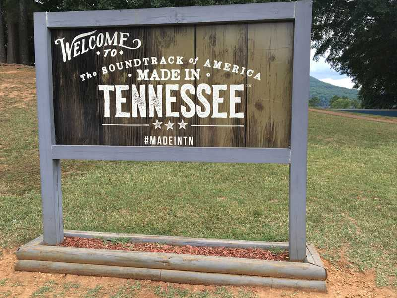 Welcome+to+Tennessee