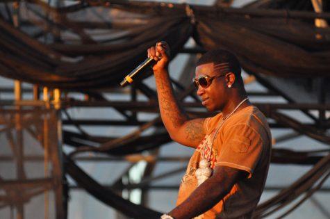 Beloved Rapper Juice Wrld Died of a Seizure