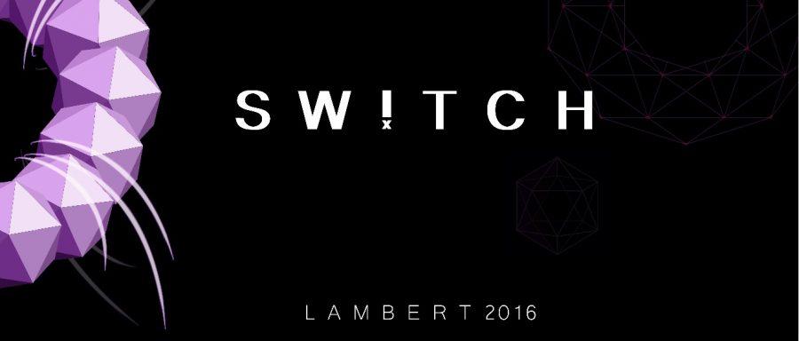 Lambert iGEM: The