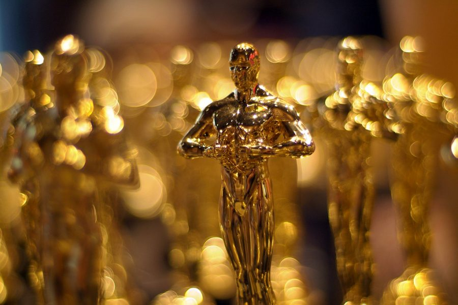 The+Academy+Awards+are+coming+this+year+on+Sunday%2C+February+26th