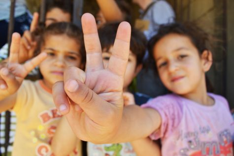 Benefits and setbacks of Syrian refugees in Germany