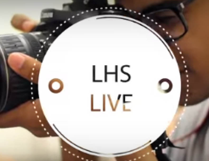 10 16 17 LHS Live