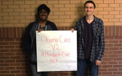 Do you know the difference between Obama Care and the Affordable Care Act?