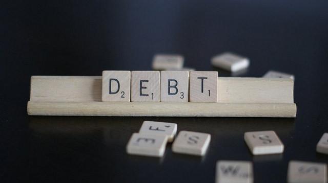 Loans designed to fail?