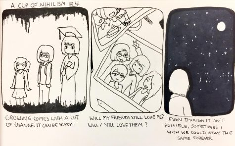 A cup of nihilism #4