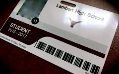 The unknown potential of the student ID