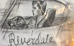Riverdale: Episode Six Recap
