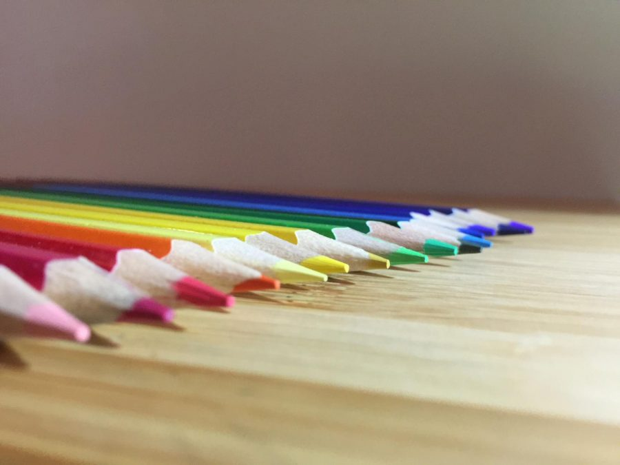 Simple tasks like coloring can be a struggle to even people with lower color deficiencies.