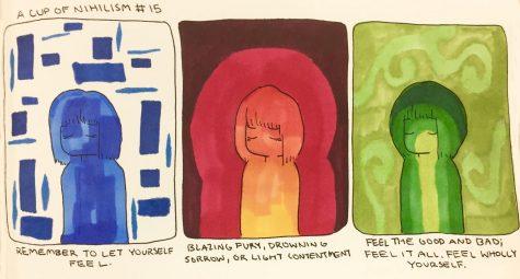 A cupof nihilism #15