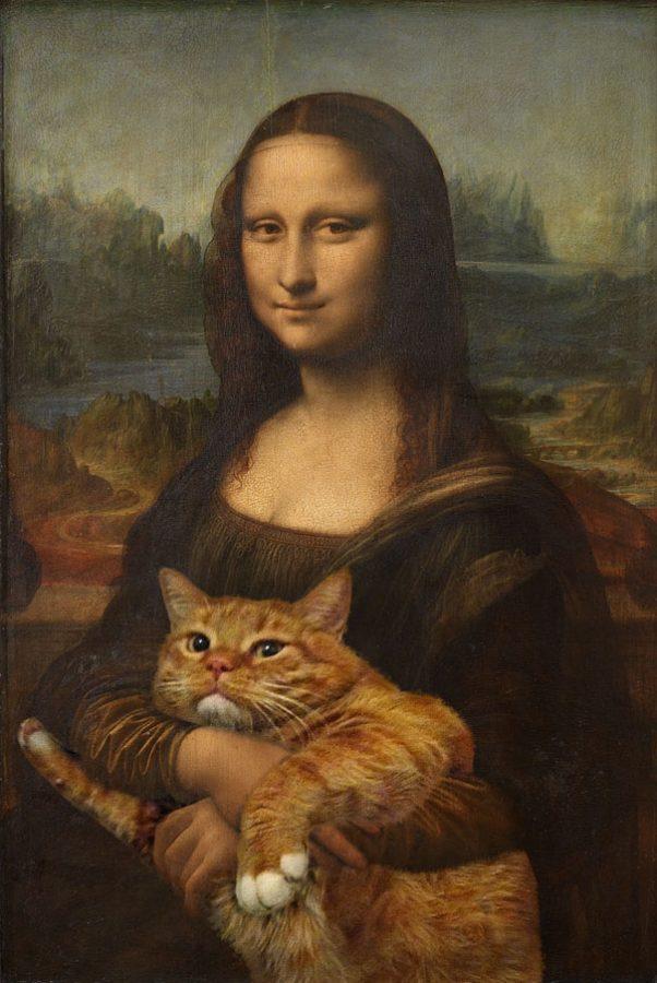 Mona+Lisa+by+Leonardo+da+Vinci+%281503-1506%29
