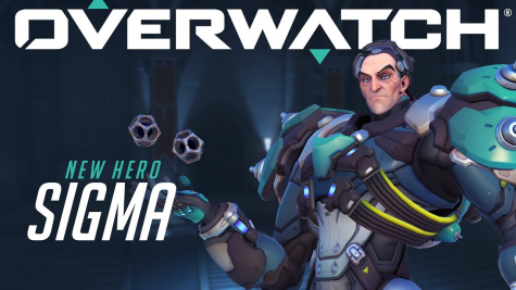 How does Sigma add up with LHS Overwatch Players?