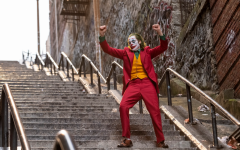 Joker Review: Put On A Happy Face