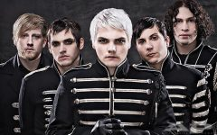 https://www.altpress.com/news/my-chemical-romance-reunion-show-sells-out-almost-instantly/