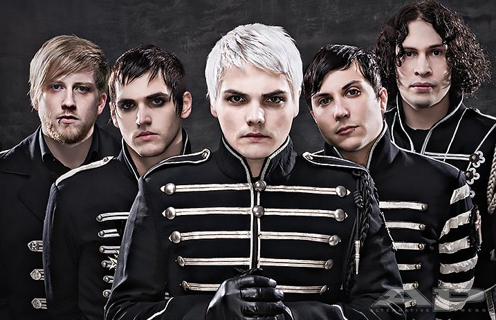 https%3A%2F%2Fwww.altpress.com%2Fnews%2Fmy-chemical-romance-reunion-show-sells-out-almost-instantly%2F