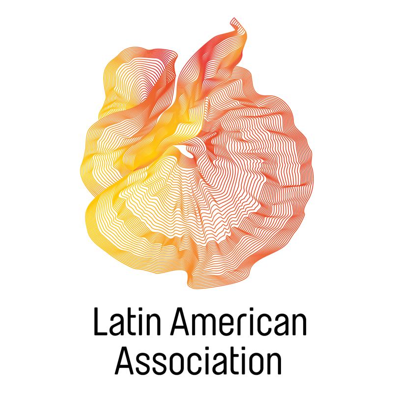 Latino Youth Leadership Conference: Paving a Way Towards Education