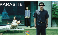 Parasite Movie Review: A Tragicomedy For the Ages