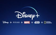 Disney+ Pleases Those Die-Hard Disney Fans Looking For A Binge