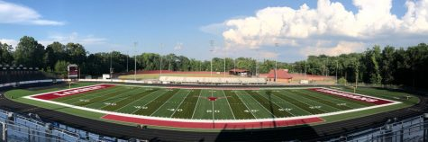 Image is taken from the Lambert Football Website. Source:  https://lambertfootball.com/facilities
