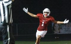 Image is taken from Forsyth County News. Source: https://www.forsythnews.com/sports/lambert-high-school/football-lambert-downs-lassiter-first-2-0-start-2012/