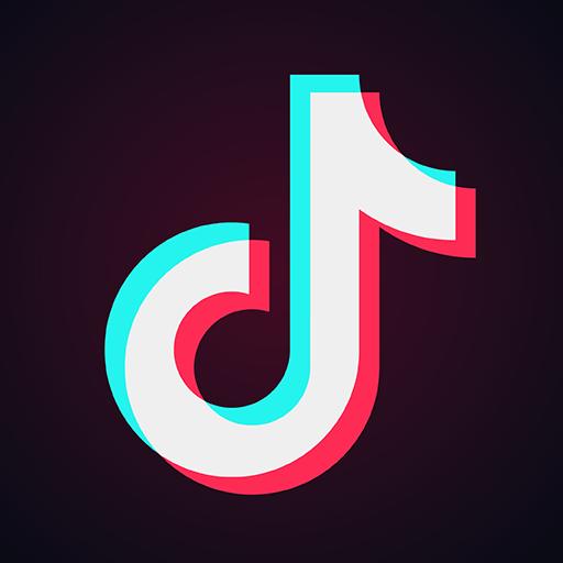Tik Tok App Source: https://play.google.com/store/apps/details?id=com.zhiliaoapp.musically&hl=en_US