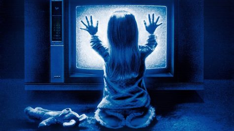 Top 5 Netflix Picks to Satisfy any Horror Movie Fanatic