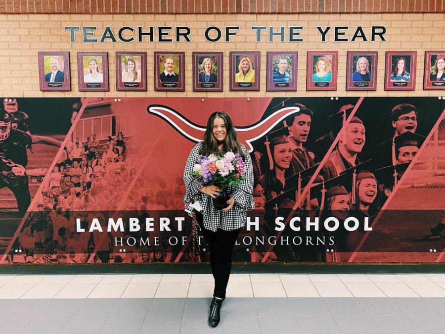 Photo by Lambert Twitter, taken on September 15th, some rights reserved, https://twitter.com/LambertHS/status/1305909139760132099