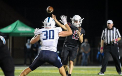 Photo by David Roberts, taken on October 23, 2020, Some rights reserved, https://www.forsythnews.com/sports/denmark-high-school/football-denmark-offense-explodes-52-14-win-lambert/