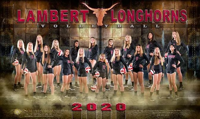 Picture+taken+from+Lambert+Volleyball+Website
