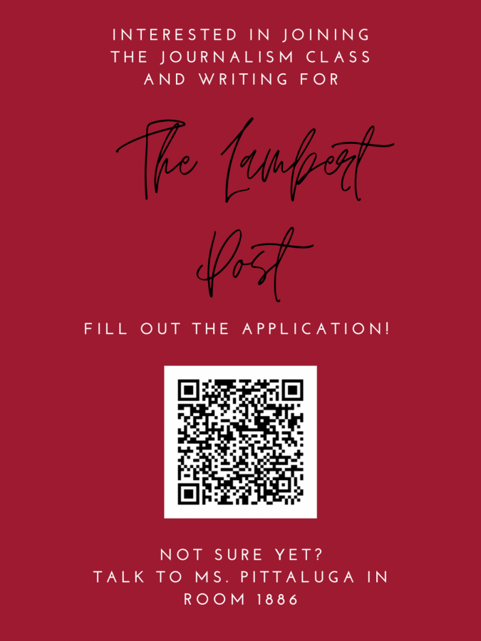 Apply+to+The+Lambert+Post+for+the+2021-2022+School+Year%21
