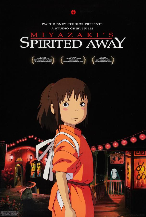 Movie poster from IMDB, Some Rights Reserved, https://www.imdb.com/title/tt0245429/?ref_=fn_al_tt_1