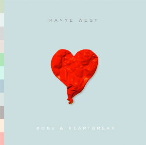 Album Art from Wikipedia, Some rights reserved, https://en.wikipedia.org/wiki/808s_%26_Heartbreak#/media/File:808s_&_Heartbreak.png