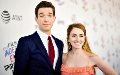 Photo by Matt Winklemeyer, taken on March 3, 2018, Some rights reserved, https://www.vanityfair.com/style/2021/05/john-mulaney-and-annamarie-tendler-divorcing